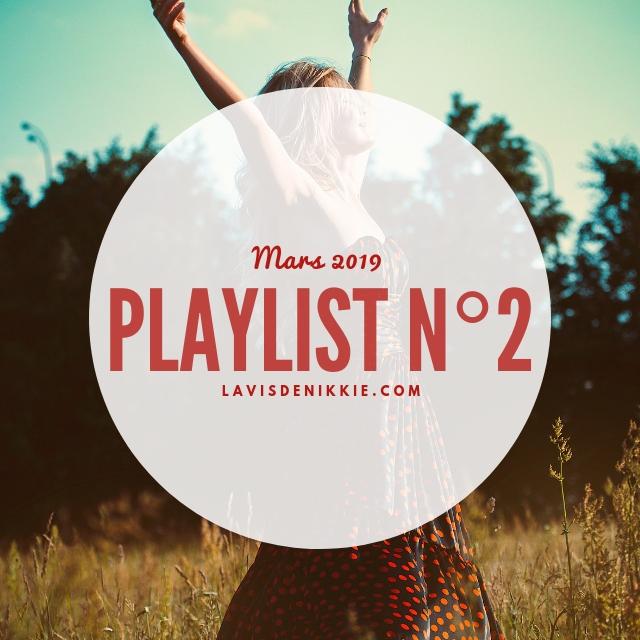 Adoration playlist