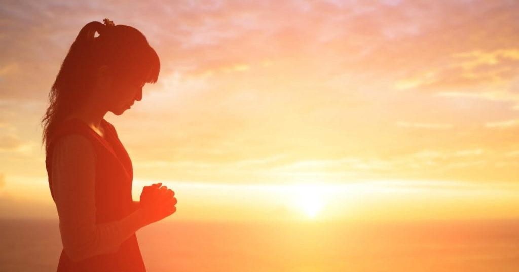 initimité avec Jésus